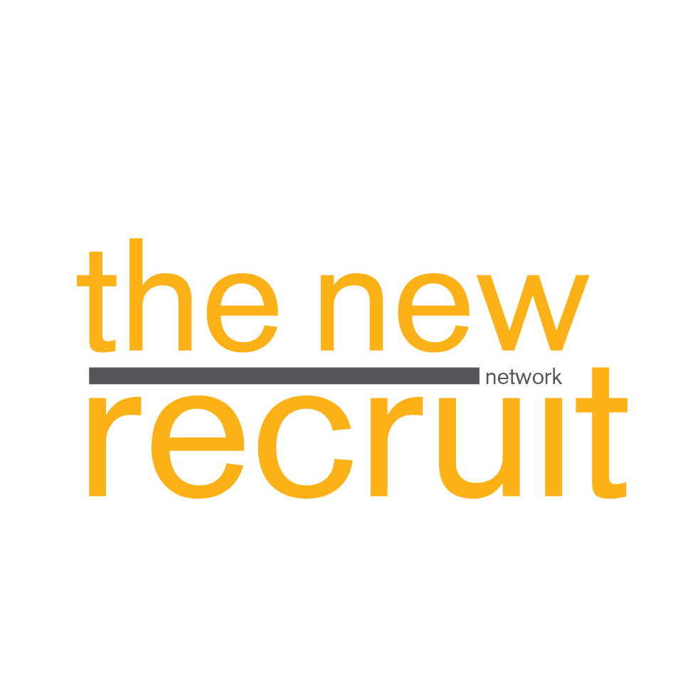 The New Recruit Network