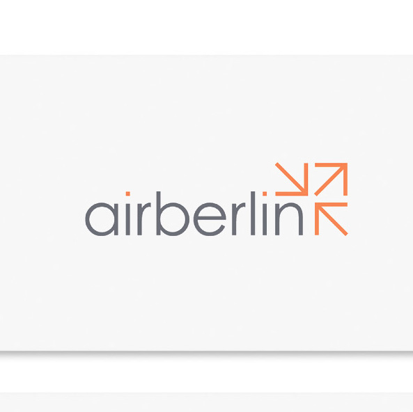 feature image airberlin