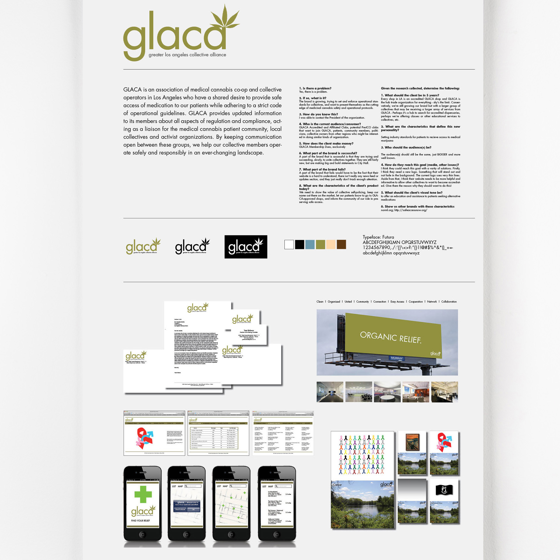 glaca backside_featured image
